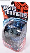 Transformers (2007) Landmine - Image #12 of 93