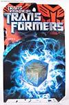 Transformers (2007) Landmine - Image #13 of 93