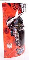 Transformers (2007) Brawl - Image #9 of 160