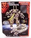 Transformers (2007) Brawl - Image #12 of 160