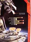 Transformers (2007) Brawl - Image #14 of 160