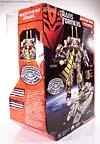 Transformers (2007) Brawl - Image #17 of 160