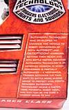 Transformers (2007) Brawl - Image #18 of 160