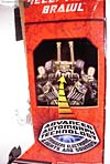 Transformers (2007) Brawl - Image #20 of 160