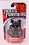 Transformers (2007) Barricade - Image #1 of 64