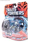 Transformers (2007) Battle Jazz - Image #10 of 61