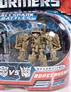 Transformers (2007) Bonecrusher - Image #3 of 68