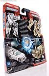 Transformers (2007) Bonecrusher - Image #8 of 68