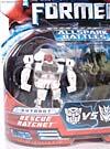 Transformers (2007) Brawl - Image #2 of 65