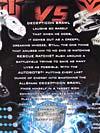 Transformers (2007) Brawl - Image #7 of 65