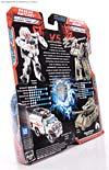 Transformers (2007) Brawl - Image #8 of 65