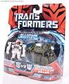 Transformers (2007) Brawl - Image #9 of 65