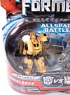 Transformers (2007) Bumblebee - Image #2 of 77