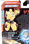Transformers (2007) Bumblebee - Image #7 of 77