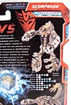 Transformers (2007) Bumblebee - Image #8 of 77