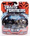 Transformers (2007) Desert Blackout - Image #1 of 53
