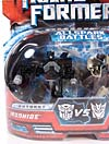 Transformers (2007) Desert Blackout - Image #2 of 53