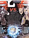Transformers (2007) Desert Blackout - Image #7 of 53
