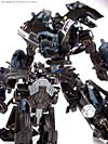 Transformers (2007) Ironhide - Image #45 of 45