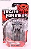 Transformers (2007) Jazz - Image #1 of 66