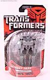 Transformers (2007) Jazz - Image #1 of 66