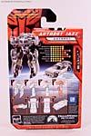 Transformers (2007) Jazz - Image #5 of 66