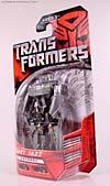 Transformers (2007) Jazz - Image #9 of 66