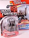 Transformers (2007) Jazz - Image #13 of 66