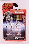 Transformers (2007) Megatron - Image #5 of 70