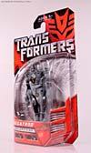 Transformers (2007) Megatron - Image #9 of 70