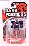 Transformers (2007) Optimus Prime - Image #1 of 74