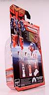 Transformers (2007) Optimus Prime - Image #7 of 74