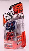 Transformers (2007) Optimus Prime - Image #8 of 74