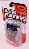 Transformers (2007) Optimus Prime - Image #9 of 74
