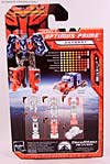 Transformers (2007) Optimus Prime - Image #10 of 74
