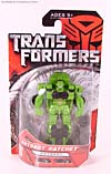 Transformers (2007) Ratchet - Image #1 of 61
