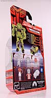 Transformers (2007) Ratchet - Image #8 of 61
