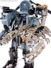 Transformers (2007) Scorponok - Image #37 of 75
