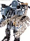 Transformers (2007) Scorponok - Image #37 of 75