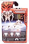 Transformers (2007) Starscream - Image #4 of 57