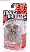 Transformers (2007) Starscream - Image #7 of 57