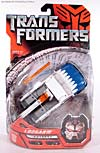 Transformers (2007) Longarm - Image #1 of 89