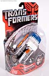 Transformers (2007) Longarm - Image #4 of 89