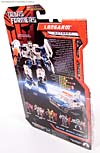 Transformers (2007) Longarm - Image #5 of 89
