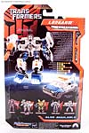 Transformers (2007) Longarm - Image #7 of 89