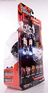 Transformers (2007) Longarm - Image #8 of 89