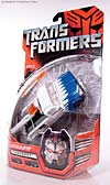 Transformers (2007) Longarm - Image #9 of 89