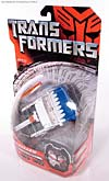 Transformers (2007) Longarm - Image #10 of 89