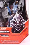 Megatron - Transformers (2007) - Toy Gallery - Photos 1 - 40