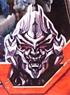 Transformers (2007) Megatron - Image #3 of 269
